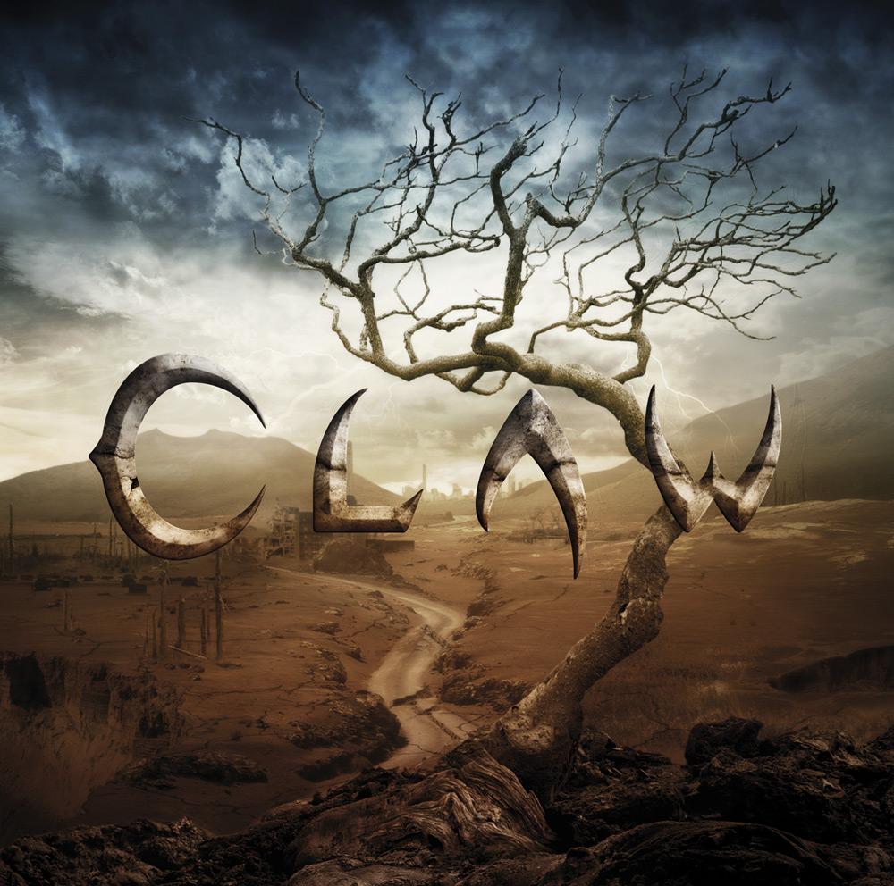 claw-cd-eponyme